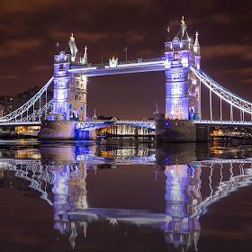 london2015_197a.jpg