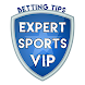 Vip Betting Tips EXP