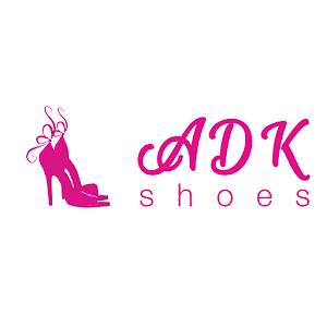 ADK Shoes Supplier