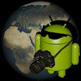 PhotoMap