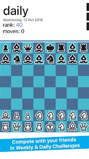 Really Bad Chess