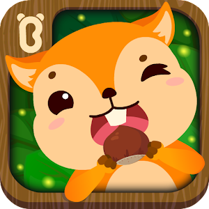 Download Friends of the Forest - Free Apk Download