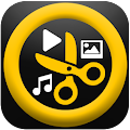 App Video Cutter, Joiner , Editor APK for Kindle