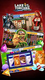 online casino christmas bonus