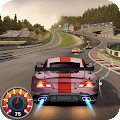 APK Game Real Drift Racing : Road Racer for BB, BlackBerry