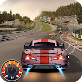 Free Download Real Drift Racing : Road Racer APK for Samsung