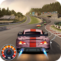 Real Drift Racing : Road Racer For PC (Windows And Mac)