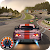 Real Drift Racing : Road Racer file APK for Gaming PC/PS3/PS4 Smart TV