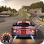 APK Game Real Drift Racing : Road Racer for iOS