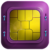 App SIM Manager apk for kindle fire