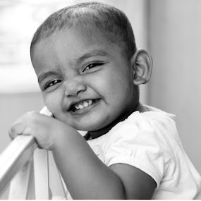 by Samrat Sam - Babies & Children Child Portraits (  )