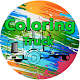 coloring truck 1.0.0