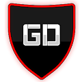 Download Full Geometry Defense TD 0.0.043a APK
