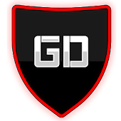 Geometry Defense TD APK Descargar