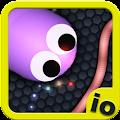 Download Worm IO APK
