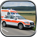 Game Ambulance Rescue 911 APK for Windows Phone