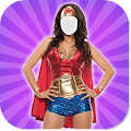 Sexy Costumes Photo Montage APK for Bluestacks