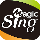 매직씽 아싸노래방 (MAGICSING KARAOKE) - ENTERMEDIA Co., Ltd.
