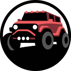 Used Car Search - SUVs, Cars & Trucks for sale For PC
