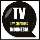 TV Online Indonesia Free
