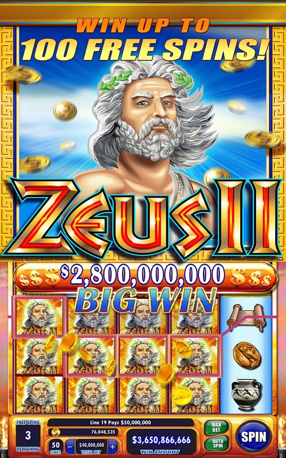 free online slots with bonus rs