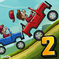 Guide for Hill Climb Racing 2 APK for Bluestacks