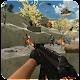 Sniper Battlefield Assassin