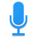 App Easy Voice Recorder APK for Kindle