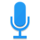 Easy Voice Recorder APK for Bluestacks