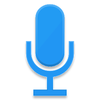 Easy Voice Recorder PC Download Windows 7.8.10 / MAC