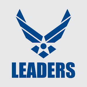 Download Air Force Leaders For PC Windows and Mac
