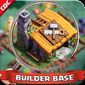 APK App Builder Base COC for iOS