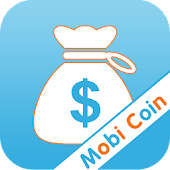App MobiCoin - Tai App Nhan Tien APK for Windows Phone