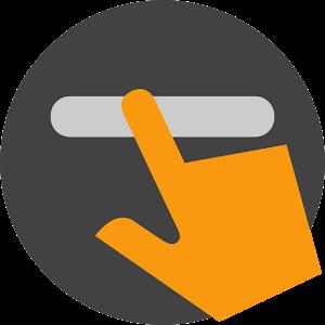 Navigation Gestures For PC (Windows & MAC)