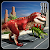 Wild Dinosaur Simulator 2017 file APK for Gaming PC/PS3/PS4 Smart TV