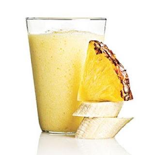 Pina Pineapple Recipes