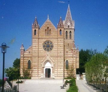 photo de Saint Barthélemy (Genas)
