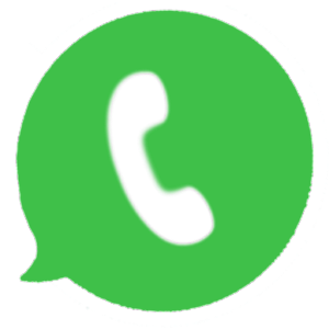 Hints for whatsapp For PC