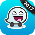 guide for waze