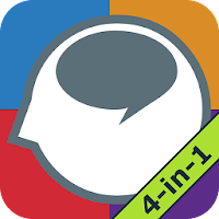 Language Therapy: Aphasia pour PC (Windows / Mac)