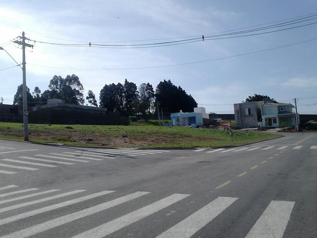 [Terreno residencial à venda, Distrito Jacaré, Itupeva.]