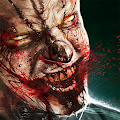 Download Android Game Zombie Call: Trigger Shooter for Samsung