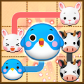 Game Line Farm apk for kindle fire