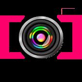 DSLR Kamera HD Pro