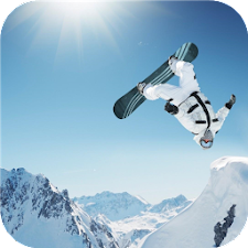 Extreme sports Live wallpapers