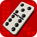 Download Domino APK to PC