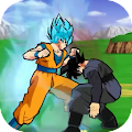 Game Goku Ultimate Xenoverse 2 apk for kindle fire