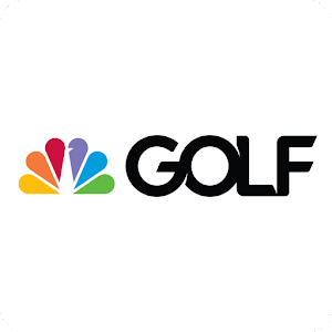 Golf Channel For PC (Windows & MAC)