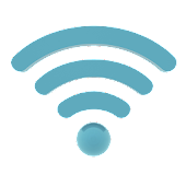 Download Free WiFi Connect APK on PC