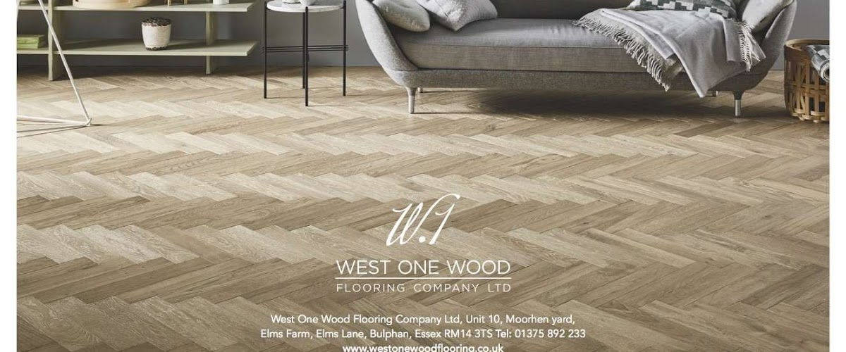 Wooden Floor Specialists | Brentwood, London and UK wide.